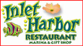 Inlet Harbor Restaurant